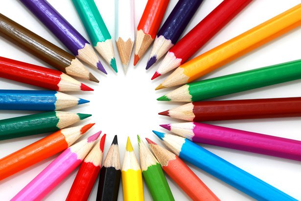 All-color-pencils-for-kids-picture-2012-2013.jpg