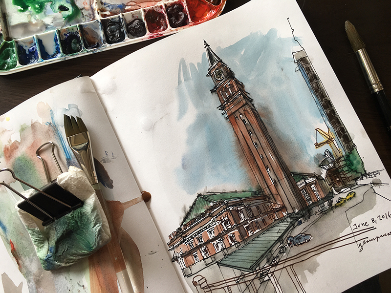 07. watercolor lr.jpg