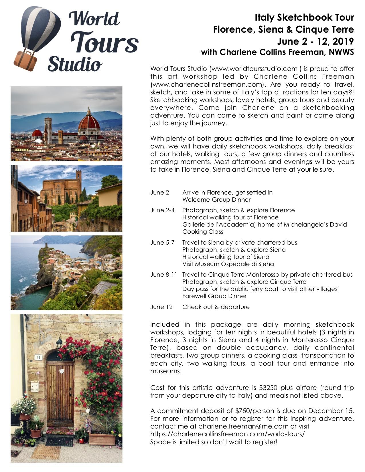 Sketchbook Tour Italy 2019.jpg