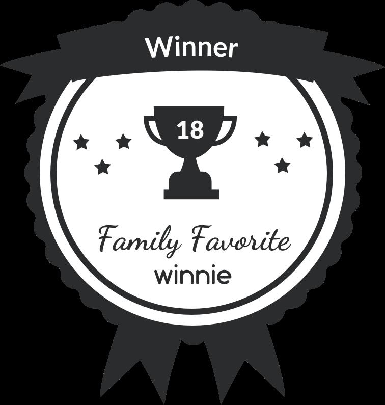 award_local_2018_bw-1.png