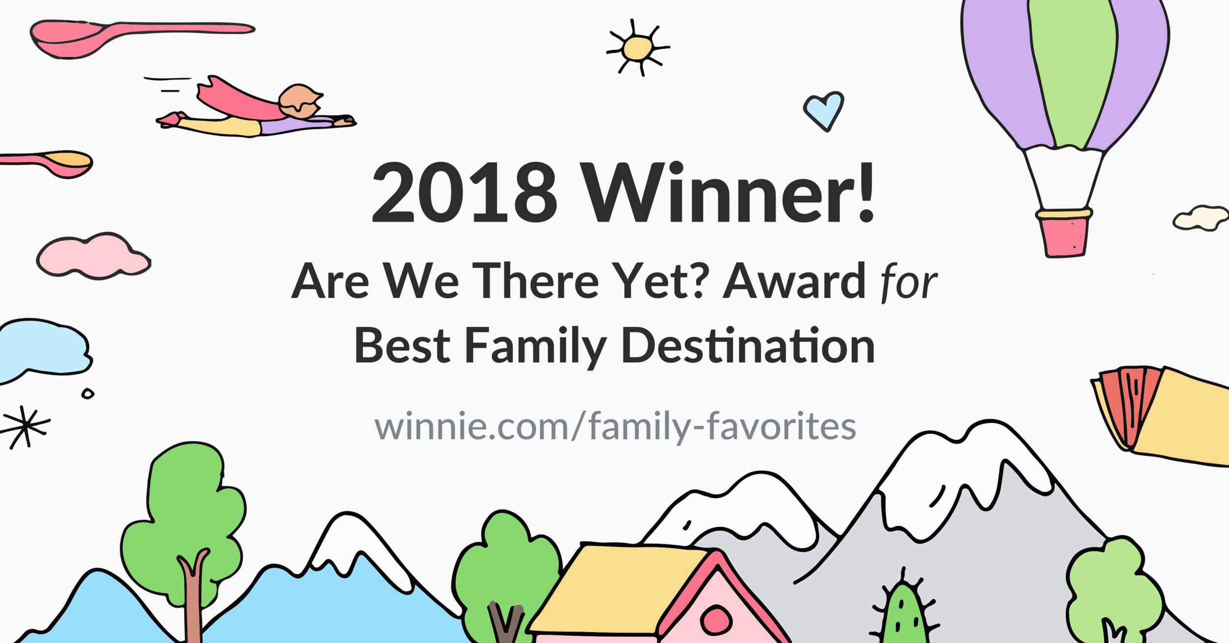 facebook_family_destination_2018.png