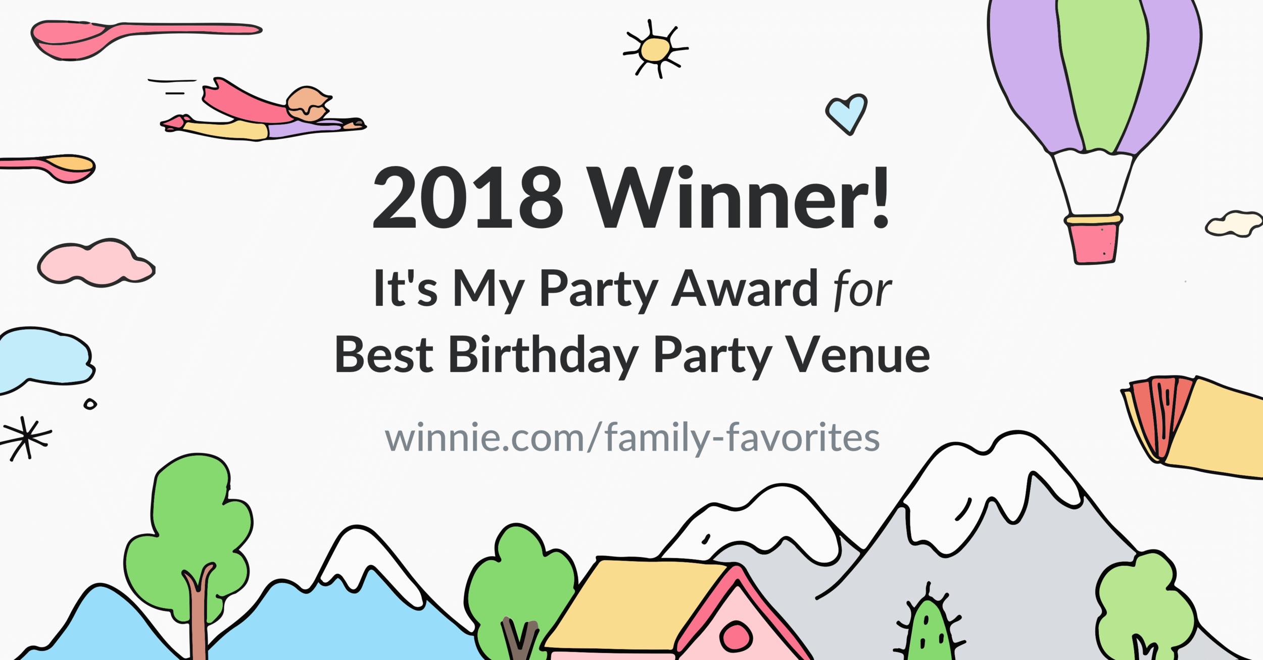 facebook_party_venue_2018.png