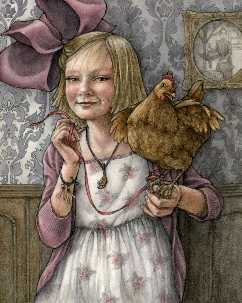 Lizzie Chicken.jpg