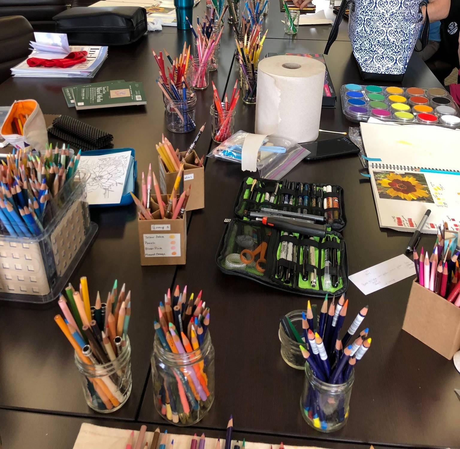 Color Pencil Class 1.jpg