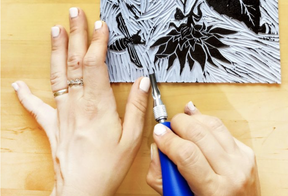 Printmaking Emily Hands.png