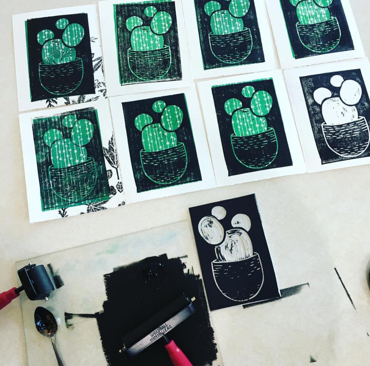 Printmaking Cactus.jpeg