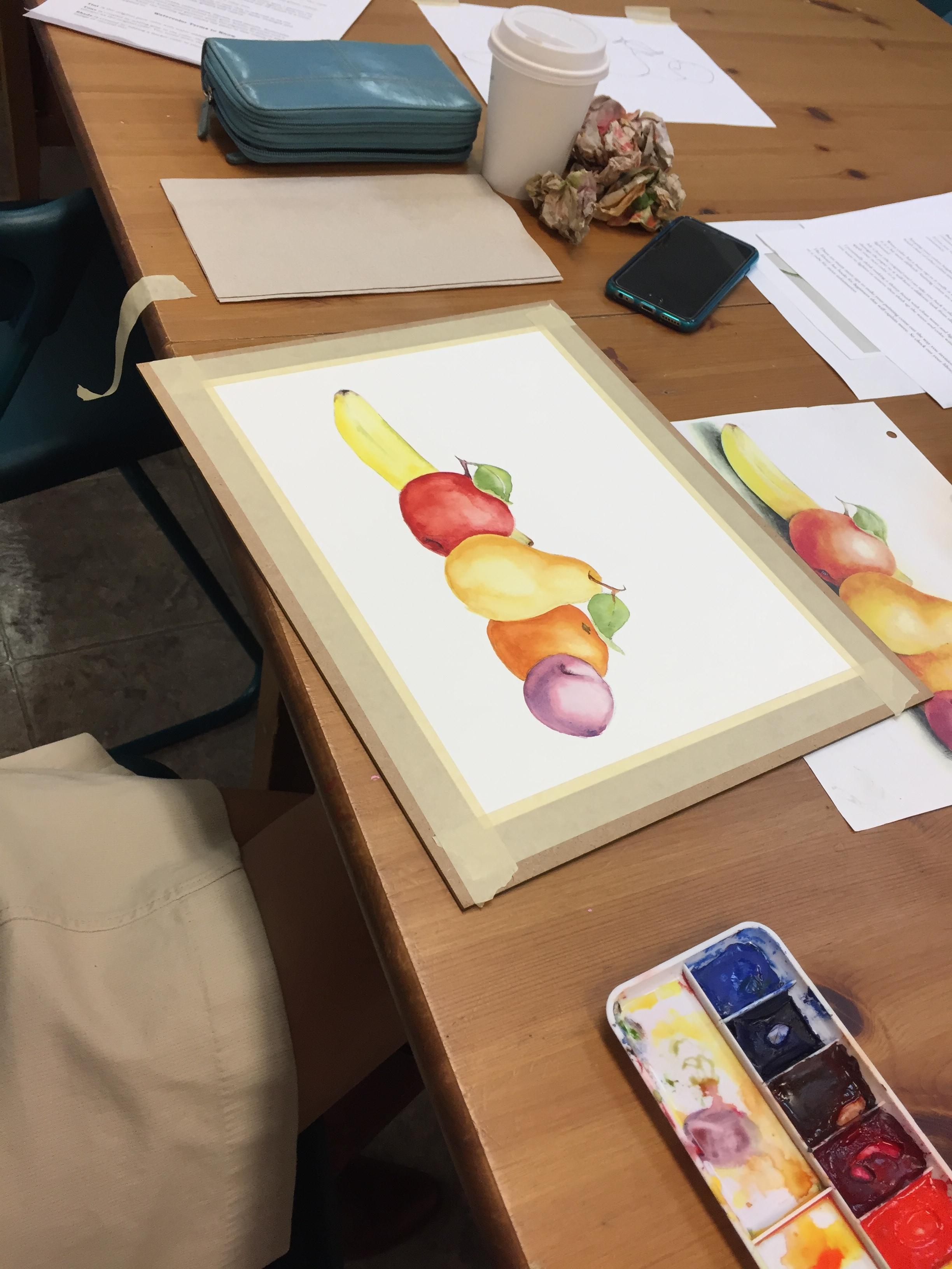 Student art beginners 1.JPG