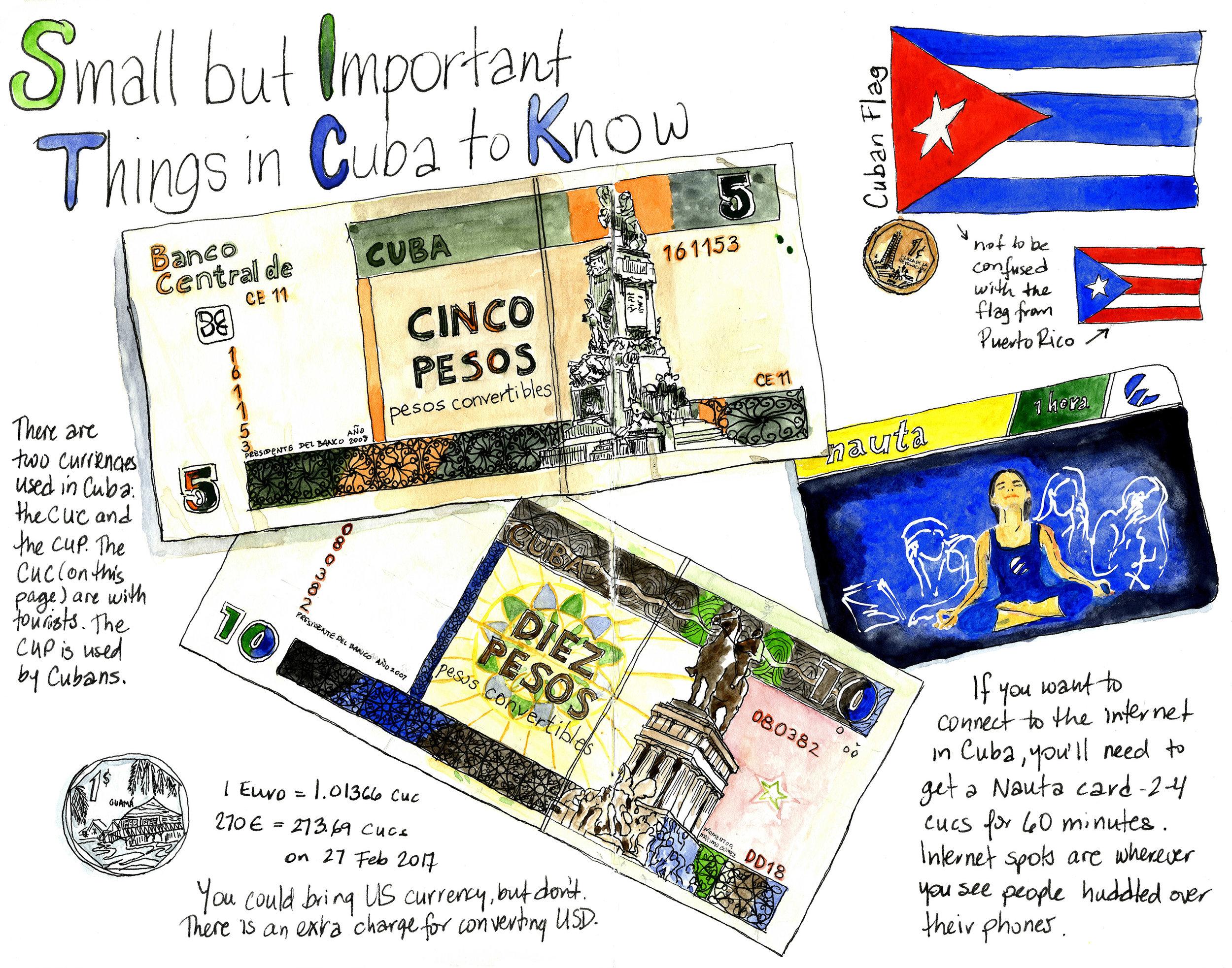 03-04 Cuba sm Money 300 dpi.jpg
