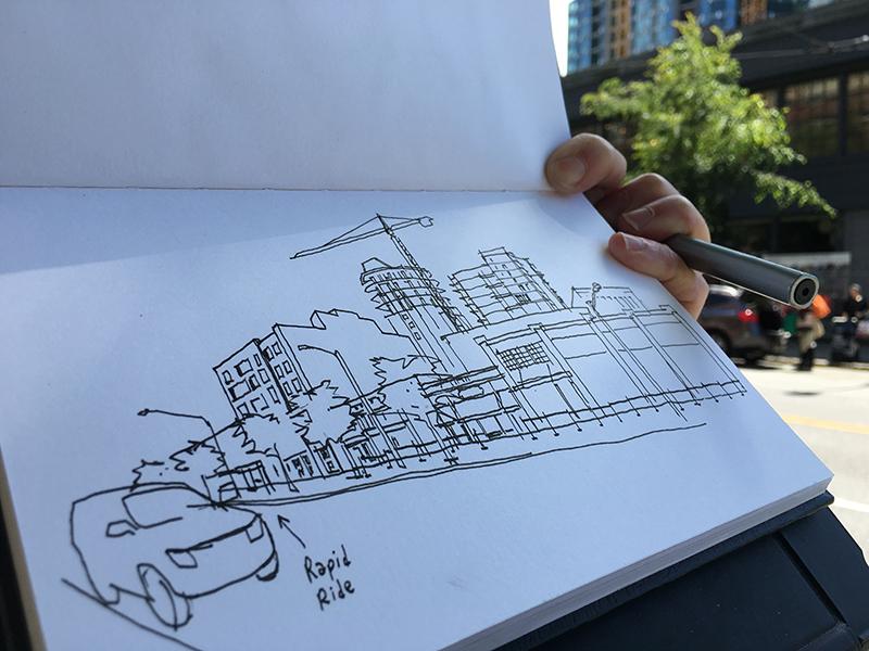 08. basic sketch lines lr.jpg