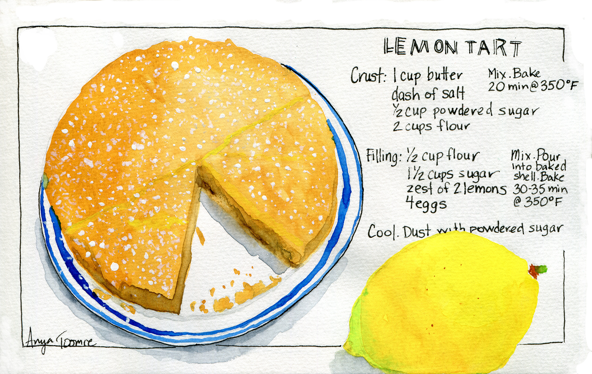 AT Lemon Tart wo EDM 300dpi.jpg