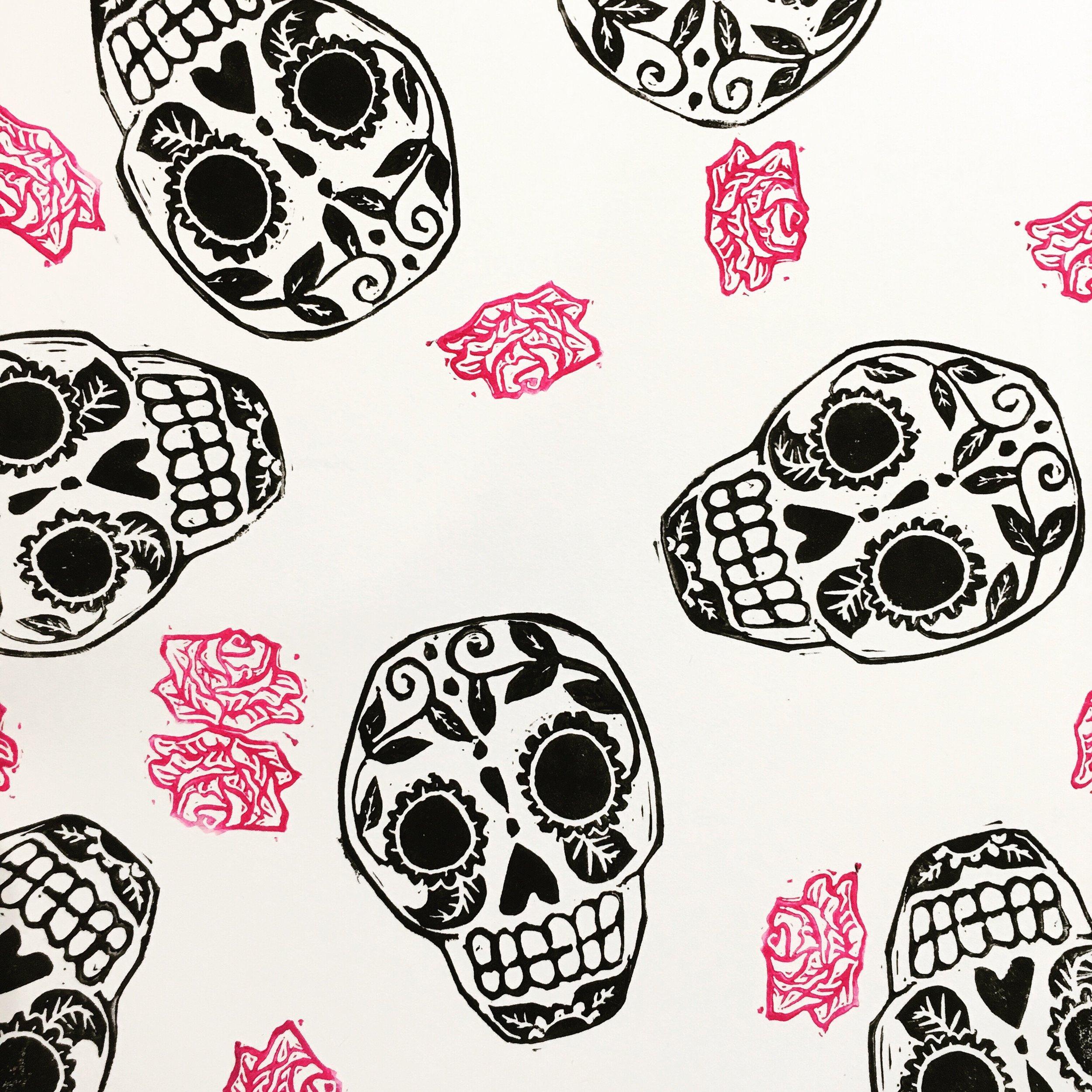 Printmaking Skulls.png