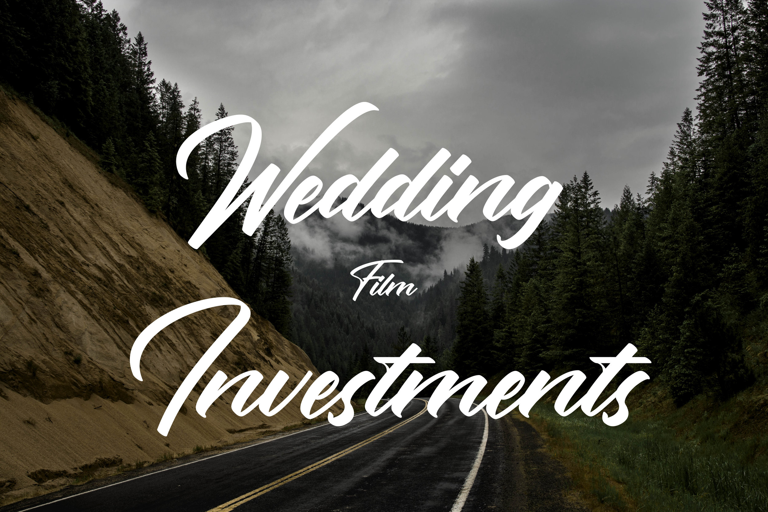 Wedding Film.jpg