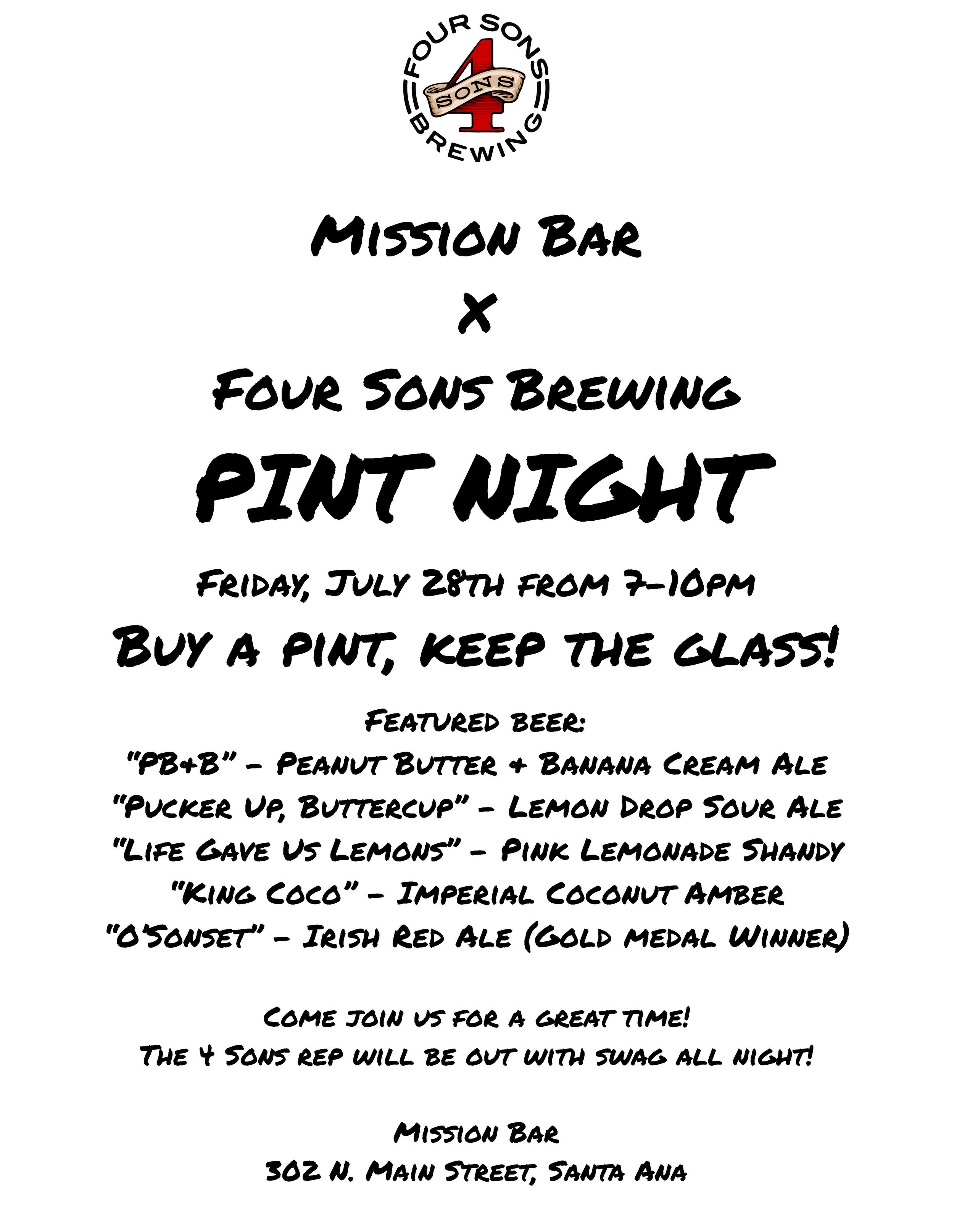 Mission Bar Flyer.jpg