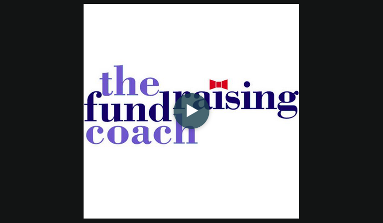 FundraisingCoach.png