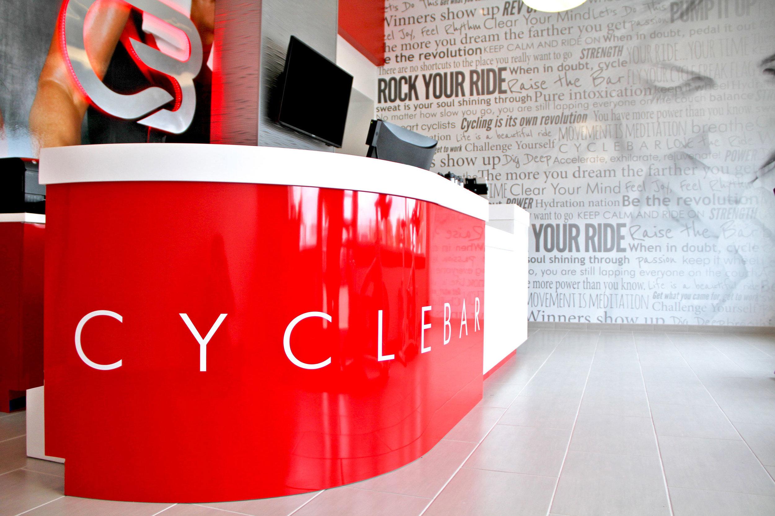 cyclebar desk.jpg