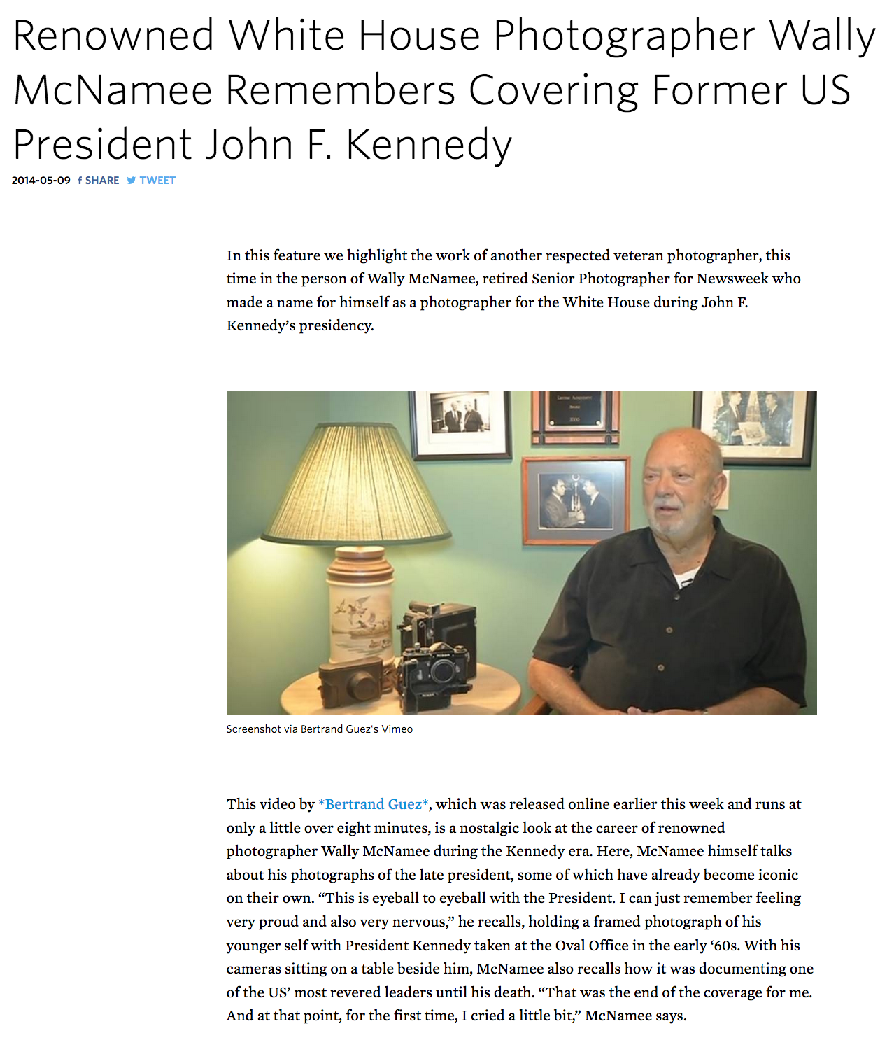 2014-Lomography-Magazine-Documentary-Kennedy.png