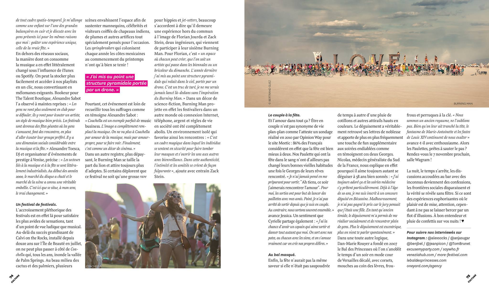 Paulette-Magazine-Burning-Man-Article.jpg