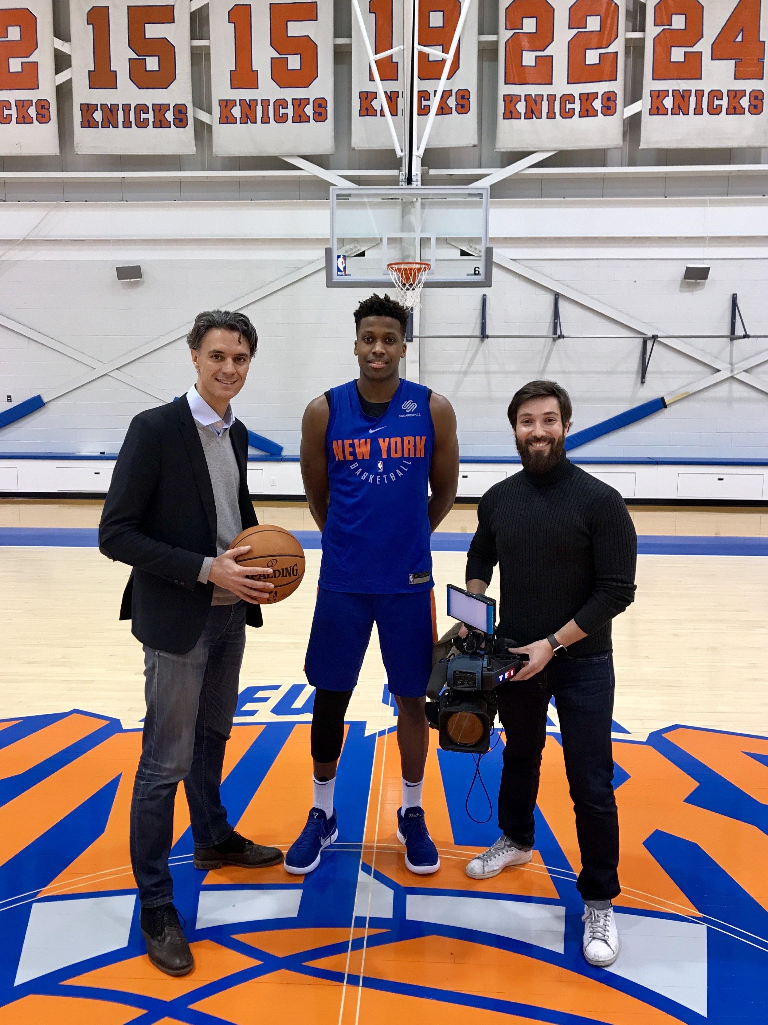 photo-assignment-knicks-basketball.jpg
