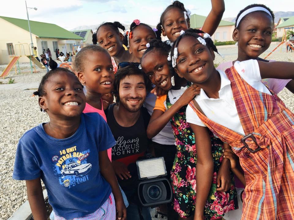 photo-assignment-haiti.jpg