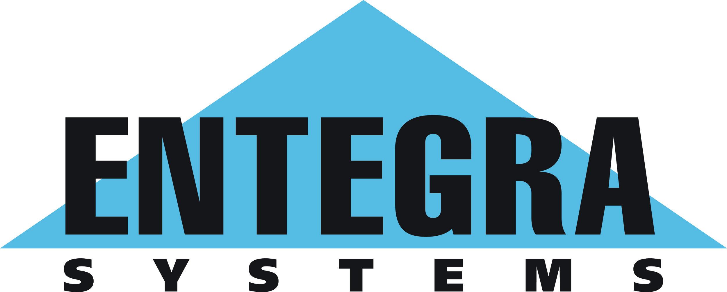 Entegra_logo high res JPEG.jpg