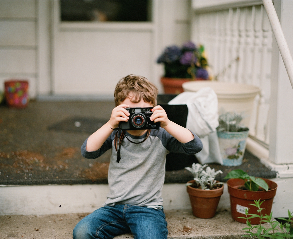 alexa-diserio-pittsburgh-photo-film-journalism_3206.jpg