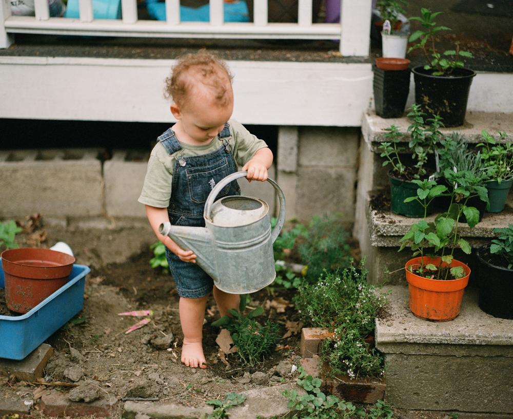 alexa-diserio-pittsburgh-photo-film-journalism_3188.jpg