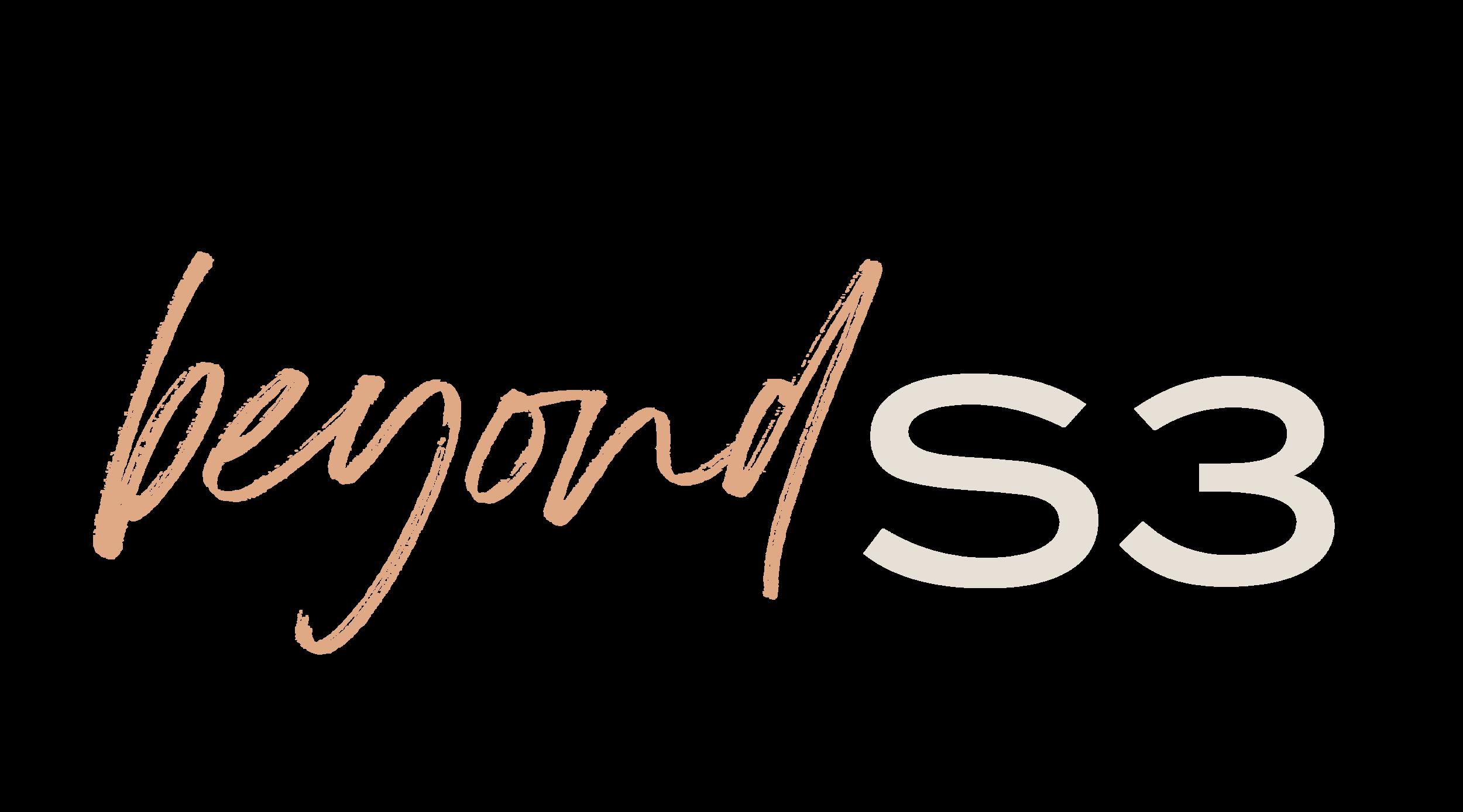 beyondS3_logo tansparent.png
