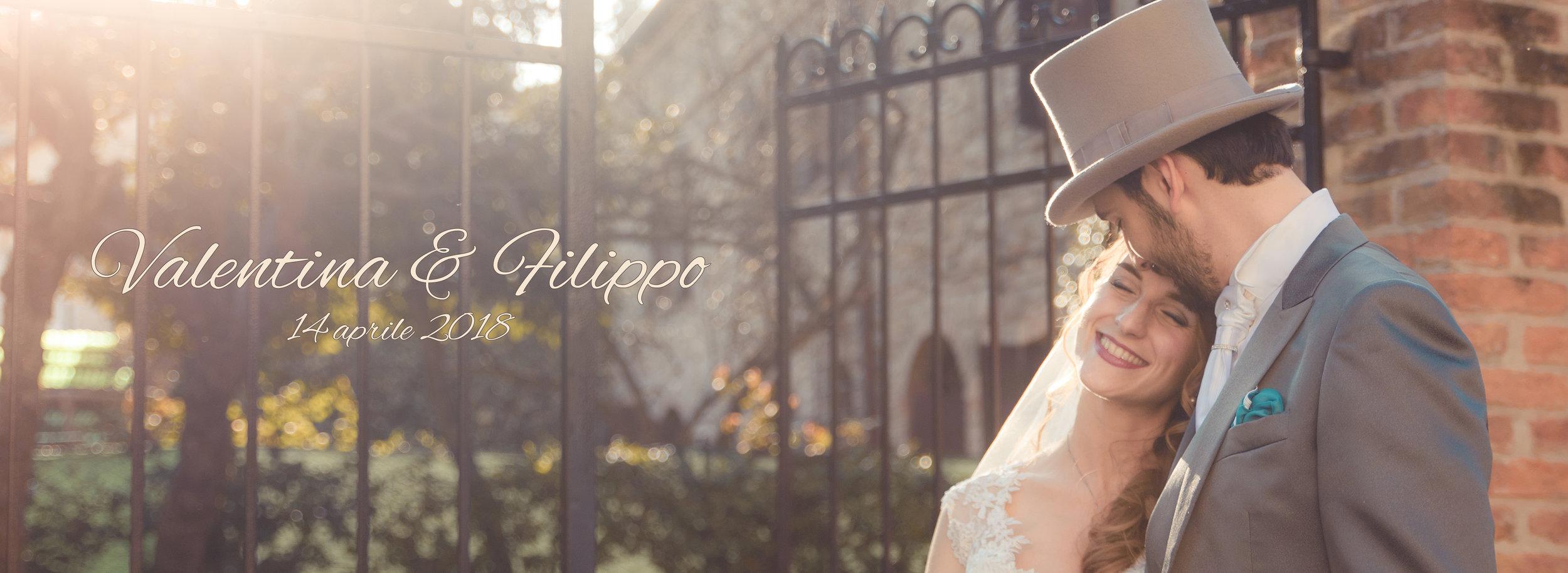 ALBUM DEFINITO valentinafilippo_01.jpg