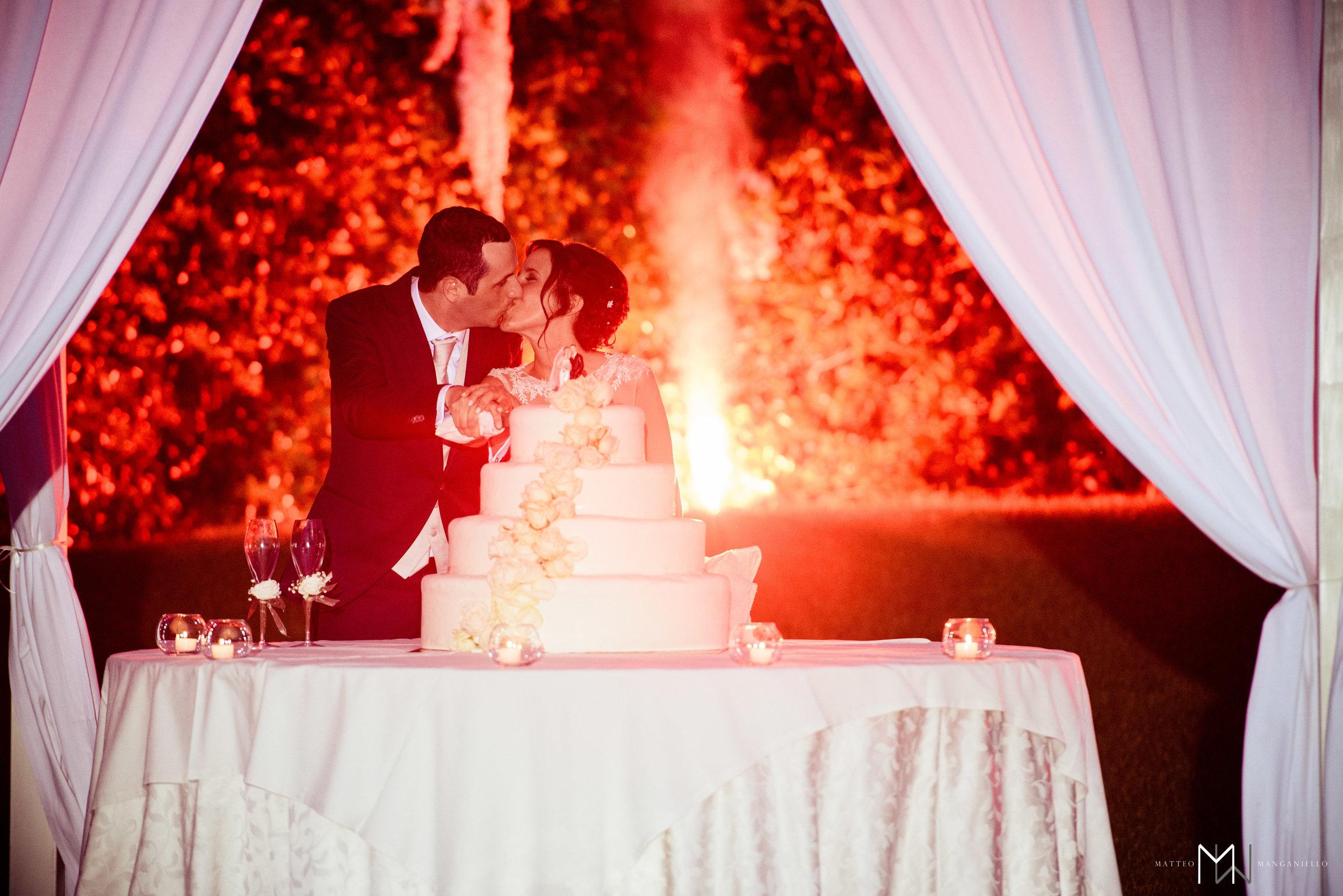 matrimonio-padova-fotografo-coppia.jpg