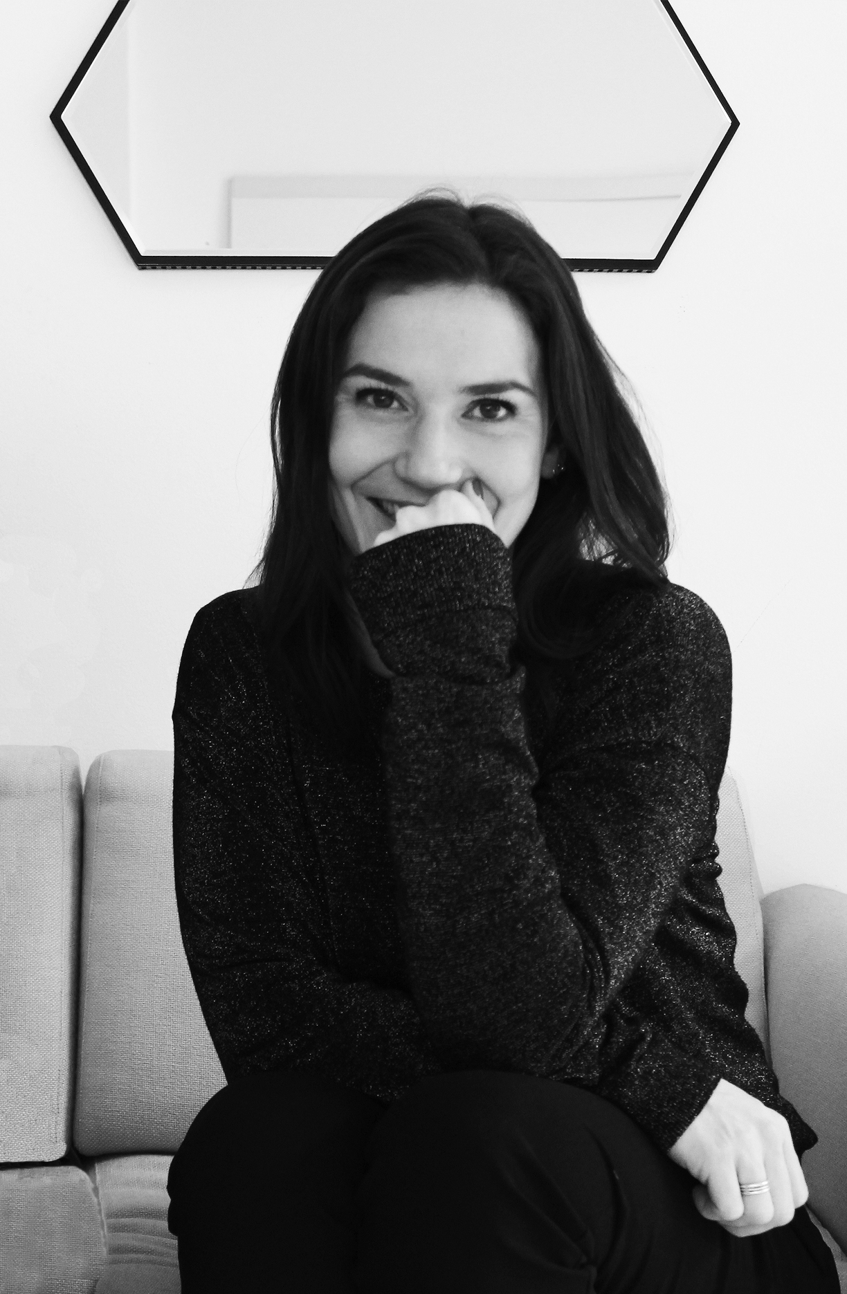 AlexandraRabenLevetzau