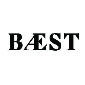 Logo Baest.jpg