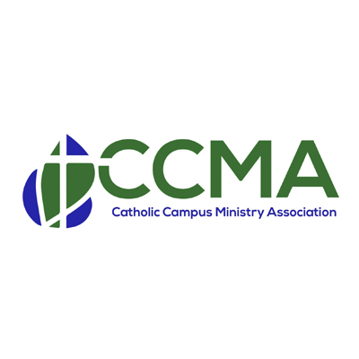 CCMA-New.jpg