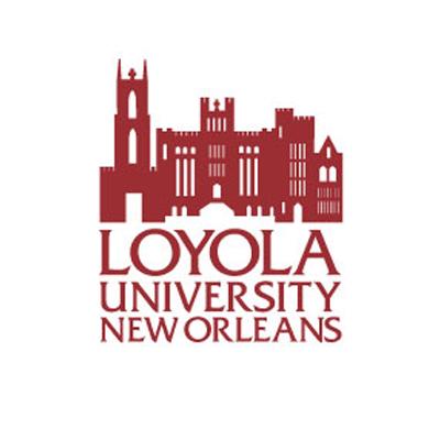 Loyola-New-Orleans-New.jpg