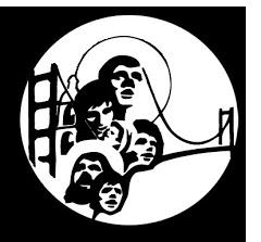Logo_Ncchm.png
