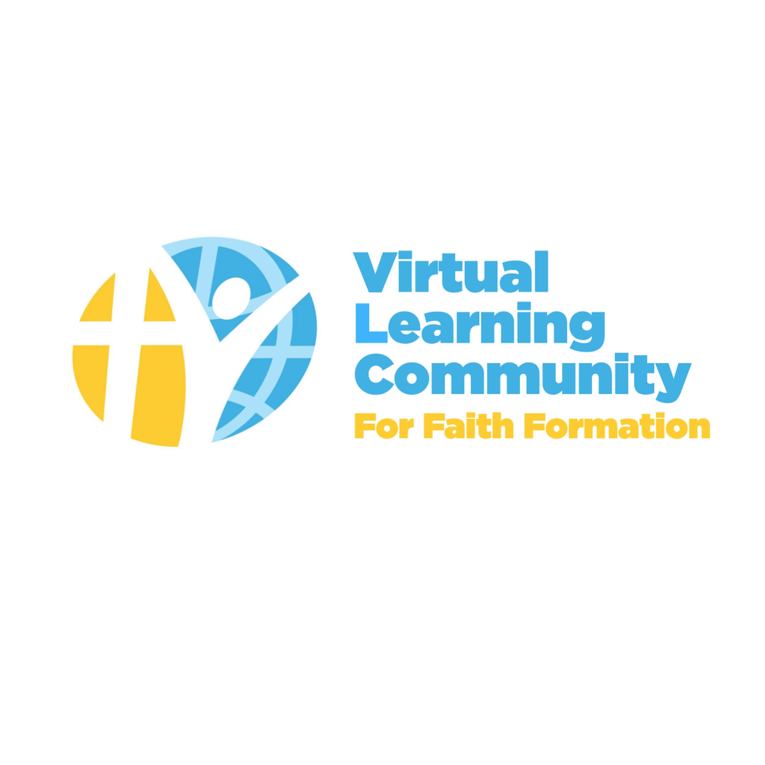 vlcff_logo_2018.png