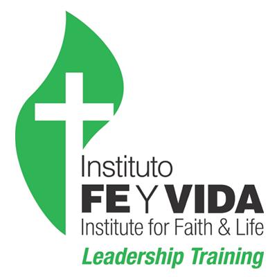 Instituto-Fe-y-Vida-New.png