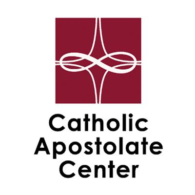 Catholic-Apostolate-New.png