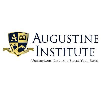 Augustine-Institute-New.jpg