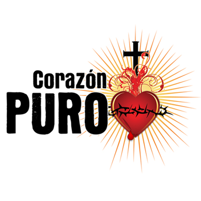 Corazon-Puro-New.jpg
