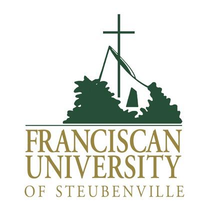 Franciscan University 416 x 416.jpg