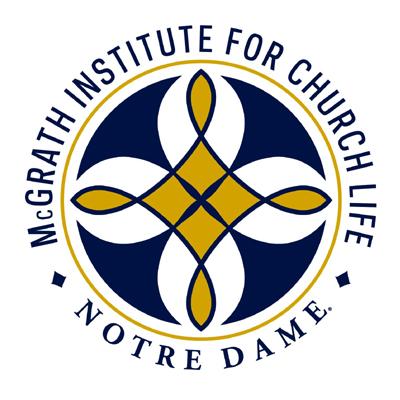 McGrath-Institute-New.jpg