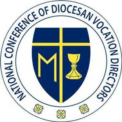 National Conference of Diocesan Vocation Directors.jpeg