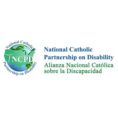 National-Catholic-Partnersh.png