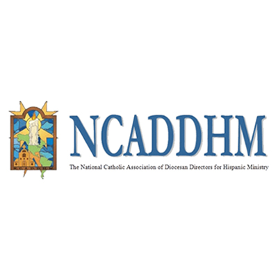 NCADDHM-New.jpg