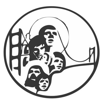National-Catholic-Council-f.jpg