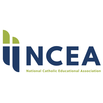 NCEA-New.jpg