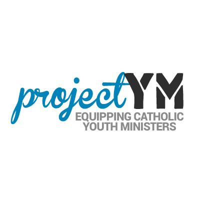 Project-YM-New.jpg