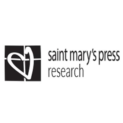 Saint-Mary's-Press-New.jpg