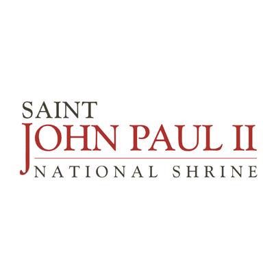 St.-John-Paul-II-Shrine New.jpg