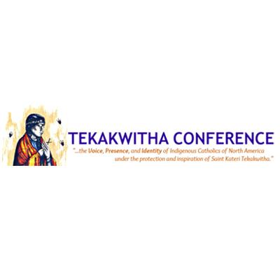 Tekawitha-Conference-new.jpg